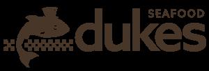 Duke's Seafood Logo
