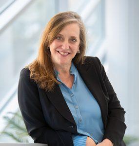 Cheryl Engstrom